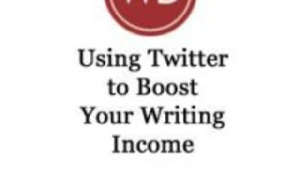 using_twitter_to_boost_your_writing_income