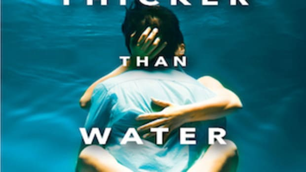 thicker-than-water-book-cover