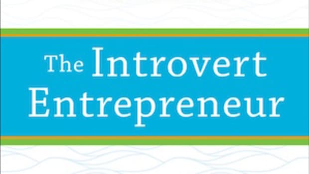 IntrovertEntrepreneur_FINAL.indd