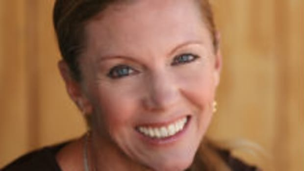 Anne A Wilson author photo-featured