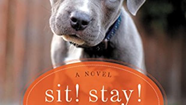 sit-stay-speak-book-cover