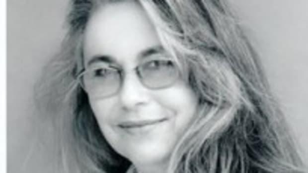 Lisa Freeman