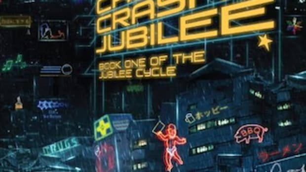 Cash-crash-jubilee-book-cover