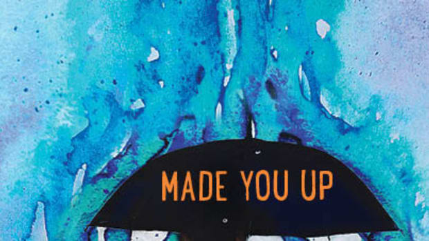 made-you-up-book-cover