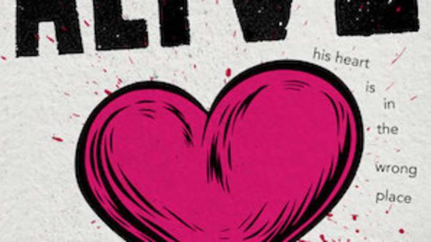 Alive-book-cover