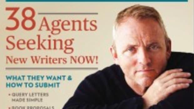 Get an Agent
