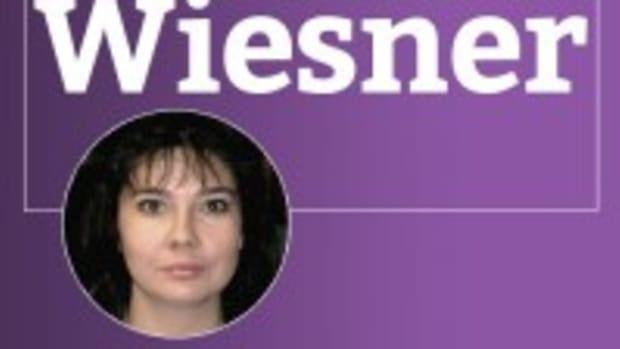 wd_karenwiesner-500x500