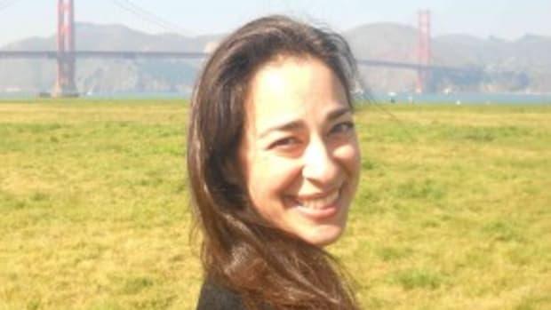 Bella Andre