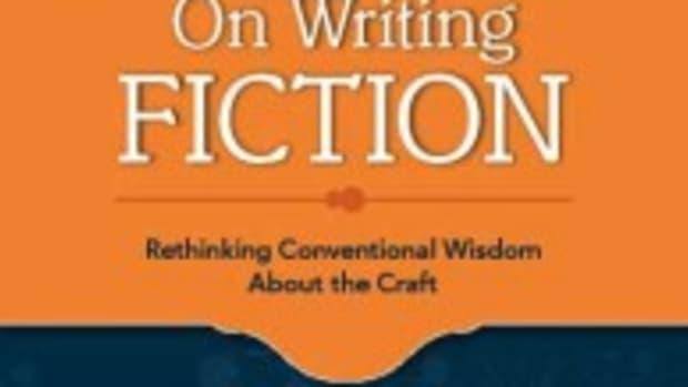 W0943_On-Writing-Fiction_web.jpg