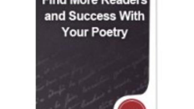 find_more_readers_webinar