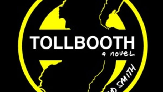 tollbooth-logo