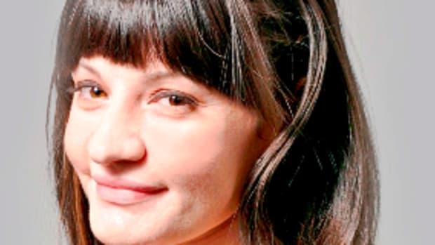 rebecca-podos-literary-agent