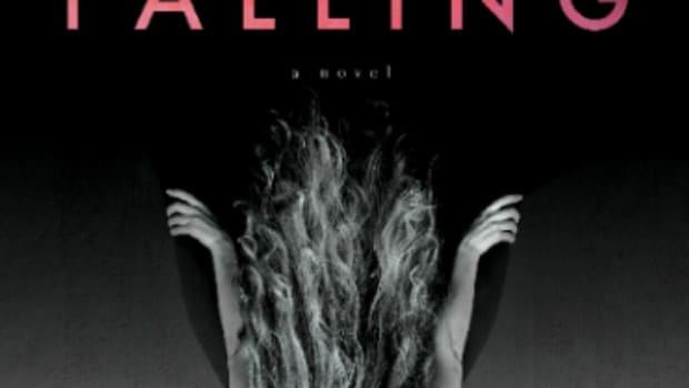 the-art-of-falling-novel-cover