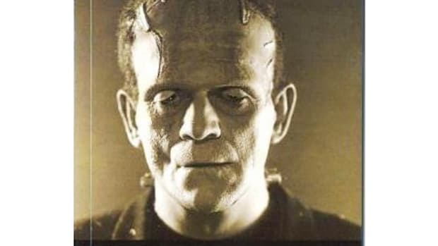 oeb-Frankenstein