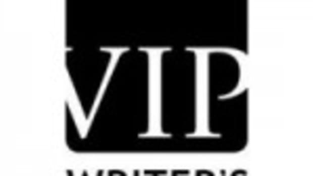 wd_vip