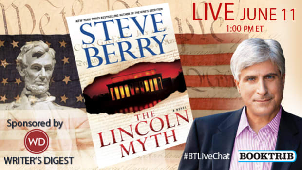 LiveChat_Steve_Berry_invite627 WD2