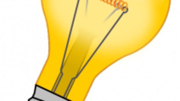 Light_bulb.svg