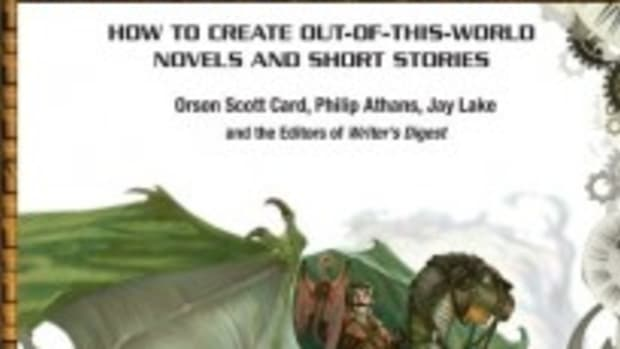 the-guide-to-writing-fantasy-and-science-fiction