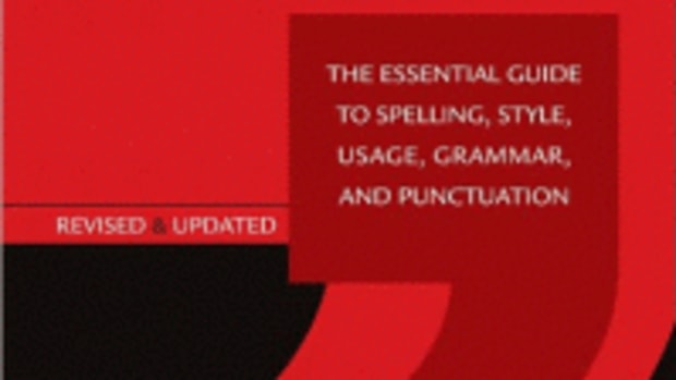 grammatically correct the essential guide | how to improve your writing skills