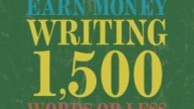 freelance writing | corporate writing
