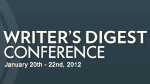 WDConference2012