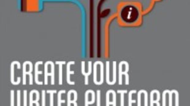writing platform | become a writer