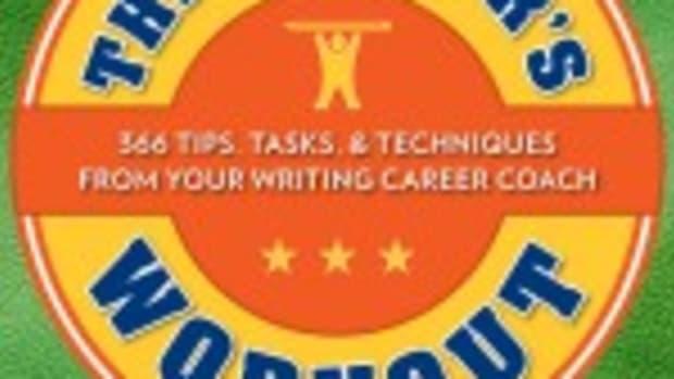writing exercises | writing tips