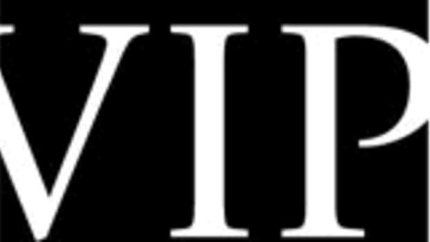 VIP_logo-109.gif