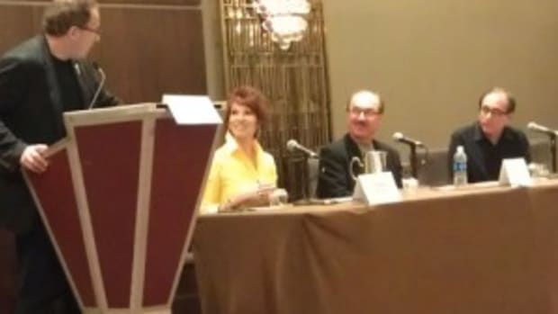 thrillerfest-2012-day3