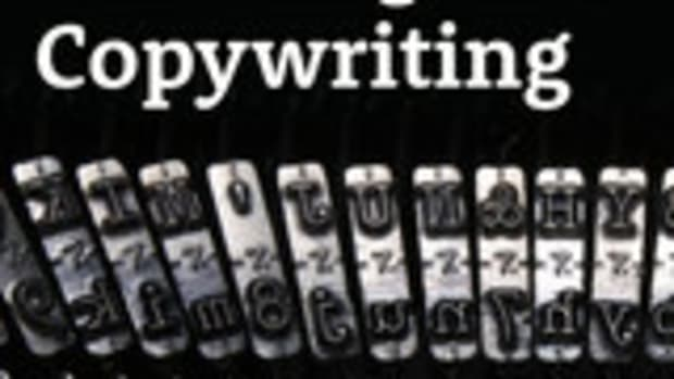 copywriting online course | copywriting skills