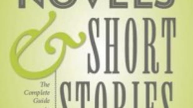 how to pace a novel | crafting novels and short stories