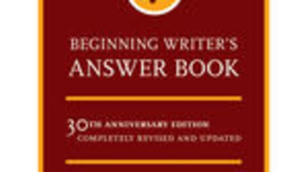 Beginning-Writers-Answer-Book-Z4999