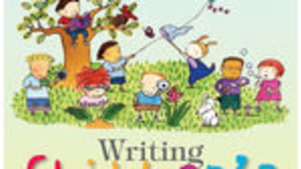 Writing-Childrens-Books-088-4