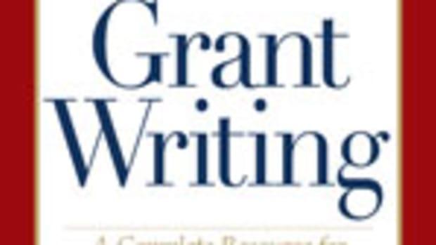 grant-writing-Z2477-1