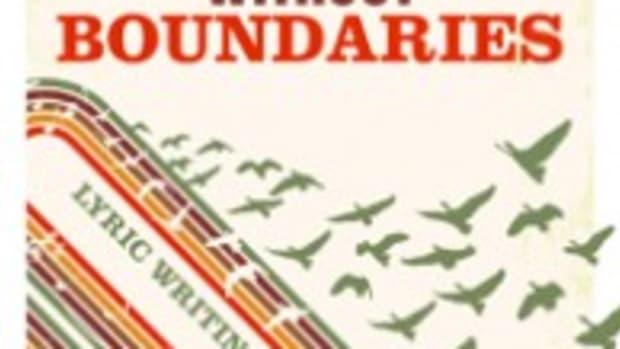 W2301 SongBoundaries_sm
