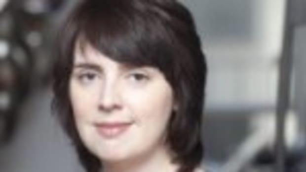 Paula Balzer | Author of Write-A-Thon