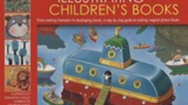 childrens-books-9780762431489