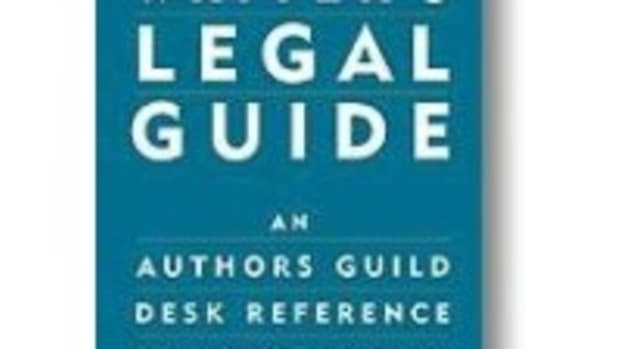writers-legal-guide