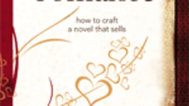 romance writing novel | how to write a romance novel