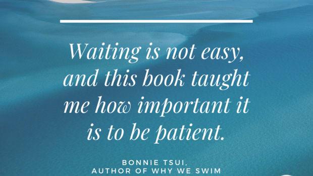 Bonnie-Tsui-Quote