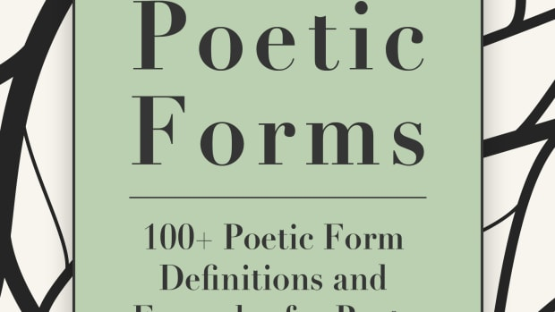 the_complete_guide_of_poetic_forms_definitions_examples_robert_lee_brewer
