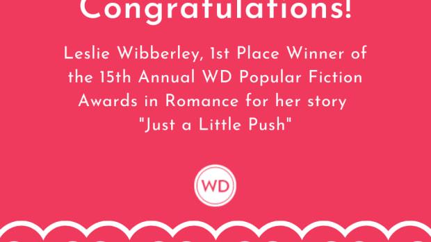 Leslie Wibberley