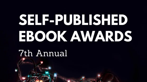 self_published_ebook_awards