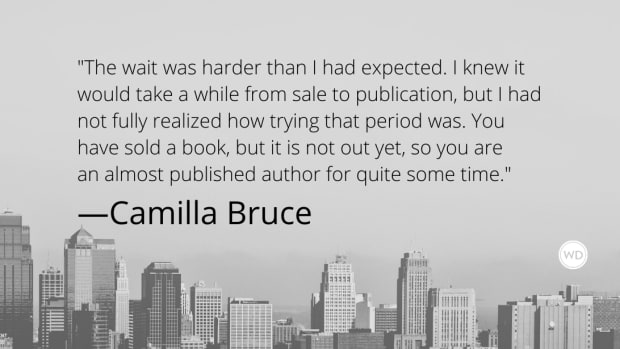 camilla_bruce_an_almost_published_author_no_more
