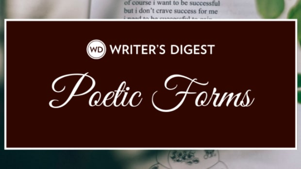 poetic_forms_poetry_forms