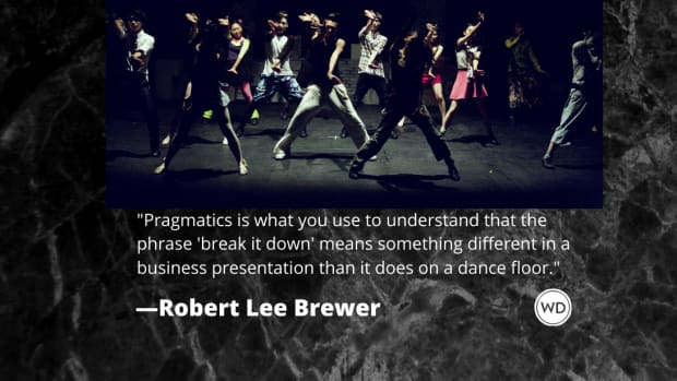 semantics_vs_syntax_vs_pragmatics_grammar_rules_robert_lee_brewer