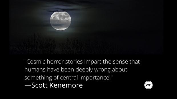 tips_for_writing_cosmic_horror_that_goes_beyond_scott_kenemore