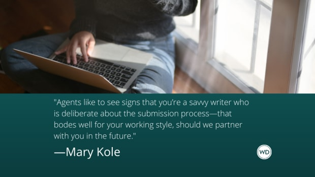 how_to_write_the_perfect_query_letter_mary_kole