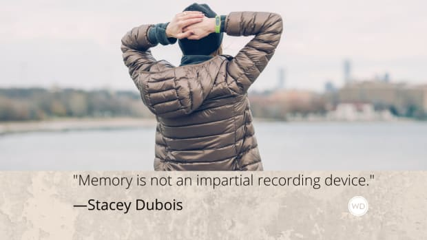make_the_most_of_your_memory_10_tips_for_writing_about_your_life_stacey_dubois