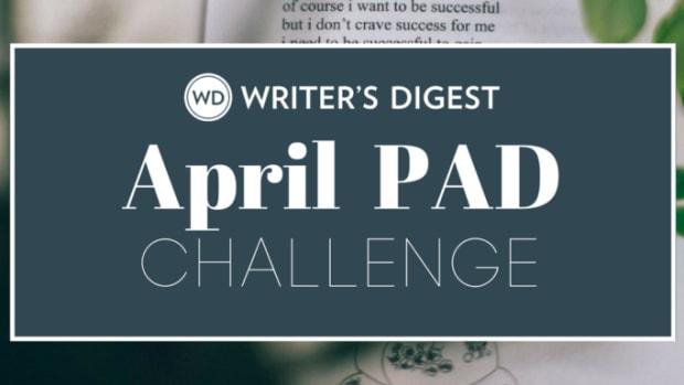 april_pad_challenge